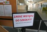 180 milionów złotych na laptopy dla uczniów i nauczycieli