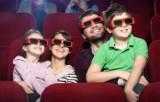 TOP 10 denerwujących rzeczy w kinie. Co nas wkurza najbardziej?