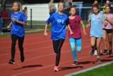 Powiat oleśnicki drugi w szkolnym współzawodnictwie sportowym