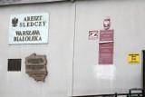 """Warszawa. Handlowali narkotykami i korumpowali strażników w areszcie na Białołęce. Jest akt oskarżenia dla """"Słowika"""""""