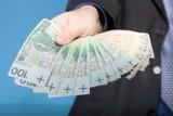 Oświadczenia majątkowe przemyskich radnych [GALERIA]