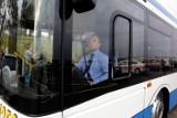 Gdynia: Brak porozumienia w sprawie podwyżek dla pracowników komunikacji miejskiej. To może oznaczać strajk i wstrzymanie kursów