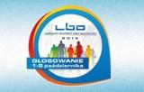 LBO - legniczanie chętnie biorą udział w głosowaniu w swojej sprawie