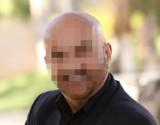 Pochodzący z Bytowa Jerzy J. aresztowany w Niemczech. Media piszą o gwałcie i pornografii dziecięcej