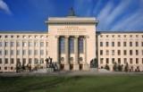 """Ranking uczelni """"Wprost"""": AGH na trzecim miejscu, Uniwersytet Jagielloński trzynasty"""