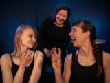 Gdynia: Rozpoczyna się siódma edycja Ogólnopolskiego Festiwalu Teatralnego Pociąg do Miasta [9-14.08.2021]