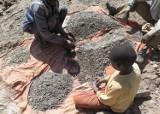 Raport Amnesty International: dzieci wykorzystywane w czasie produkcji elektronicznych urządzeń
