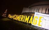 Plus Camerimage 2012: startuje - ceny biletów od 5 zł