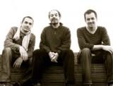 No Project Trio - Jazz z Portugalii zabrzmi w klubie Blue Note