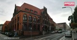 Wałbrzych: Poczta Polska wykona remont swojej zabytkowej siedziby przy ul. Słowackiego [ZDJĘCIA]