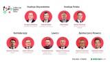 Polityczna Ekstraklasa. Znani politycy typują wyniki meczów Rundy Finałowej Ekstraklasy. Sprawdź, kto wygrał!