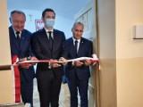 Marcin Ociepa otwiera nowe biura poselskie na Opolszczyźnie