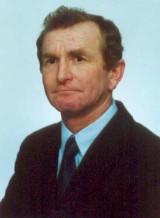 Zaginął 62-letni Tadeusz Borowski z Ostródy [ZDJĘCIE]