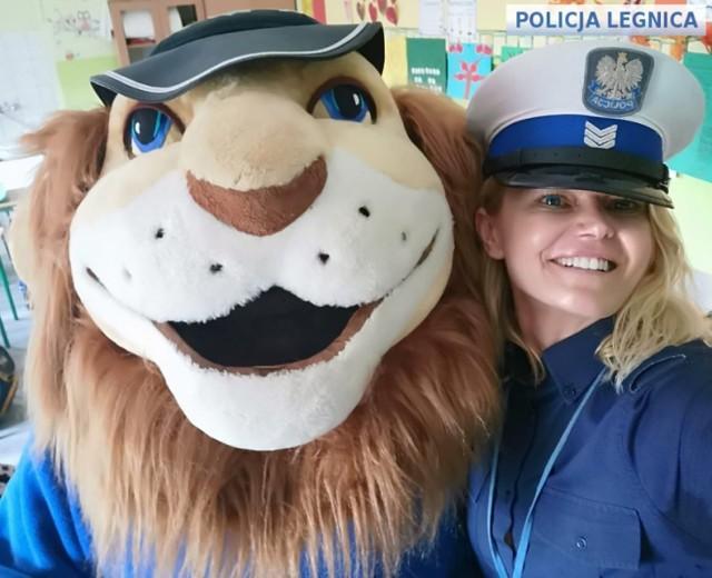 Praca w dolnośląskiej policji. Dolnośląska policja poszukuje nowych policjantów