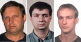 To są alimenciarze z woj. śląskiego, których szuka policja. Widziałeś ich?