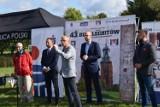 43. Bieg Lechitów w Gnieźnie odbędzie się w tym roku… wirtualnie!