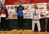 VIII edycja Energa Grand Prix Tczewa. 7 medali zawodników Pleszewskiego Klubu Karate