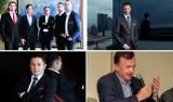 Małopolanie na liście 100 najbogatszych Polaków 2021 według rankingu magazynu WPROST. Pochodzący spod Tarnowa Łukasz Nosek w pierwszej 10!