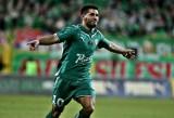 Piłka nożna: Vuk Sotirović odchodzi ze Śląska Wrocław. Kontrakt rozwiązany