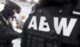 ABW weszło do jednej z firm z powiatu. Zatrzymało 6 osób