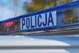 Brutalne pobicie w Krośnie. 27-latek zakatowany na śmierć. Nie chciał dać na piwo