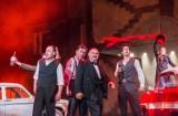 Hity Teatru Polskiego wracają po letniej przerwie