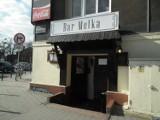 Bar Metka już wkrótce może zmienić adres