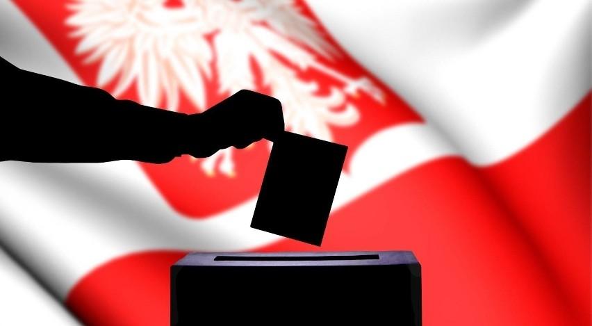 Puck. Koronawirus i wybory prezydenckie. Burmistrz Pruchniewska: Nie zamierzam narażać moich pracowników i mieszkańców na utratę zdrowia
