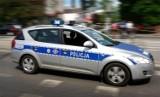 Bełchatów 38-latka straciła prawo jazdy. Miała w organizmie 2,5 promila alkoholu
