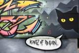 Street art na Lubelszczyźnie. Zobacz najciekawsze murale i graffiti w naszym regionie!