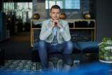Bartłomiej Misiewicz: Nieskromnie powiem, że czasem patrzę na swoje życie, jak na filmowy scenariusz