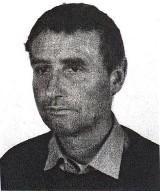 Zbigniew Ptak zaginął w Skrzypcu. Szukają go policja i rodzina