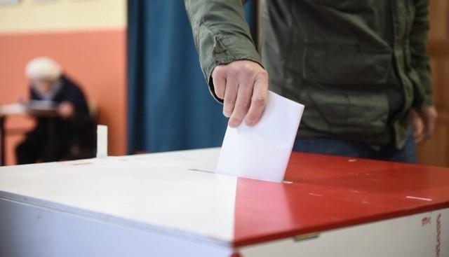 Gmina Wiejska Lubin wybierze młodzieżową radę