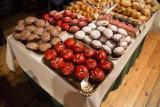 Festiwal słodyczy w Wilanowie. Spróbujcie słodkości z całego świata