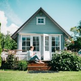 Te domy na Lubelszczyźnie kupisz już w cenie kawalerki! Sprawdź najlepsze oferty