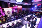IEM Katowice 2018: Drugi weekend Intel Extreme Masters w Spodku i MCK [ZDJĘCIA]