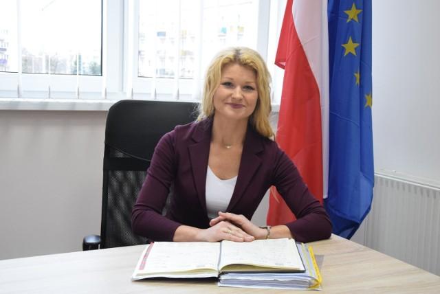 Składamy w Sejmie projekt ustawy o wsparciu samorządów, których finanse ucierpiały w wyniku pandemii - mówi posłanka Karolina Pawliczak.