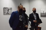Nowa wystawa w Galerii Fotografii w Ostrowcu. Można przenieść się w Bieszczady (ZDJĘCIA)