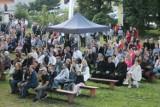 Siewcy Lednicy przyciągnęły tłumy do Lutogniewa [ZDJĘCIA]