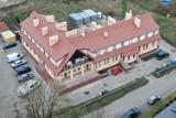 W gminie Sławno kolejny budynek odzyskał blask ZDJĘCIA