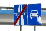 Rekordowe mandaty za przekroczenia przepisów drogowych w historii Europy. Najwyższy mandat w historii Europy wyniósł 2,4 mln euro