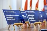 1 miliard 213 milionów złotych trafi do jednostek samorządowych na Pomorzu w ramach Programu Inwestycji Strategicznych