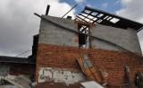 Jest finansowa pomoc na odbudowę domów zniszczonych przez wichurę
