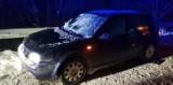 Śmiertelny wypadek w Paszynie. Zginął 53-letni pieszy