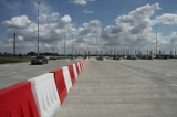 Autostrada A2. Znikną bramki widmo w Pruszkowie. Dochodziło tam do wielu wypadków