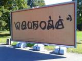 """""""Art Moves"""" po raz siódmy w Toruniu [zdjęcia]"""