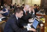 Gdańsk: Radni będą głosować nad zmianą w czynszach. Dla większości nowa uchwała oznacza wzrost opłat
