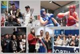 Włocławek. Walki finałowe XXVII Mistrzostw Polski Juniorów 2020 w Boksie [wyniki, zdjęcia, wideo]
