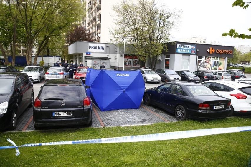 Jest wniosek o umorzenie śledztwa ws. tragedii w pralni na...