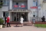 O pieniądzach na inwestycje związane z ekologią i ochroną środowiska w starostwie w Radomsku